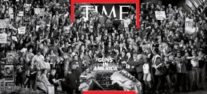 time-guns-cover-final